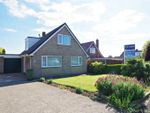 Thumbnail to rent in Melville Close, Keyingham, Hull