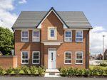 "Thumbnail to rent in ""Morpeth II"" at Plox Brow, Tarleton, Preston"