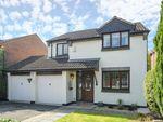 Property history The Lilacs, Barkham, Wokingham, Berkshire RG41