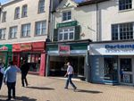 Thumbnail to rent in Church Green West, Redditch
