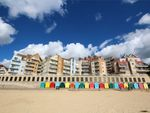 Thumbnail for sale in Honeycombe Beach, Boscombe Spa, Bournemouth, Dorset, United Kingdom