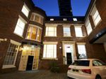 Thumbnail to rent in Rumford Place, Liverpool