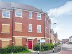 Thumbnail to rent in Longacres, Brackla, Bridgend.