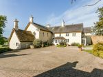 Thumbnail for sale in Catthorpe, Lutterworth, Leicestershire