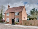 Thumbnail to rent in The Old Wharf, Tardebigge, Bromsgrove