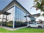 Thumbnail to rent in Crucible Park, Central Business Park, Swansea Vale, Swansea