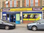 Thumbnail for sale in 47-49 Corporation Road, Cardiff