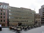 Thumbnail to rent in Holland House, 1-4 Bury Street, London