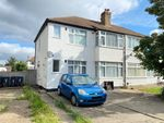 Thumbnail for sale in Bowood Road, Enfield, Greater London