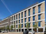 Thumbnail to rent in Victoria House, Avebury Boulevard, Central Milton Keynes, Milton Keynes