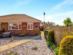 Thumbnail for sale in Tristram Close, Sompting, West Sussex