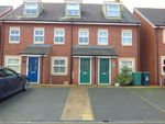 Thumbnail for sale in Tramside Way, Carlisle