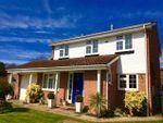 Thumbnail for sale in Bridle Way, Farnborough, Orpington