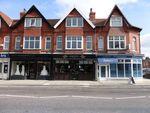 Thumbnail to rent in Birkenhead Road, Hoylake, Wirral