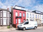 Thumbnail for sale in Windsor Road, Tuebrook, Liverpool