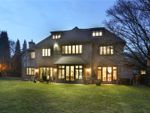 Thumbnail for sale in Heather Drive, Sunningdale, Berkshire