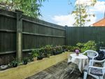 Thumbnail for sale in Colney Hatch Lane, Muswell Hill