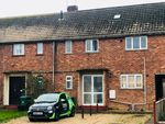 Thumbnail for sale in Orchard Way, South Bersted, Bognor Regis, West Sussex.