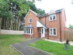 Thumbnail to rent in Mill Drive, Forton Heath, Shrewsbury