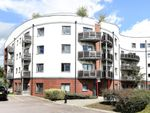 Thumbnail for sale in In View Court, Walton-On-Thames