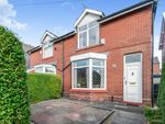 Thumbnail for sale in Albert Avenue, Shaw, Oldham