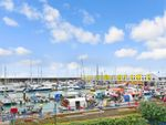 Thumbnail for sale in The Strand, Brighton Marina Village, Brighton, East Sussex