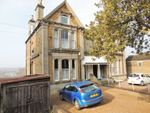 Thumbnail for sale in Borstal Road, Rochester