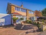 Thumbnail to rent in Hunter Drive, Lawford, Manningtree
