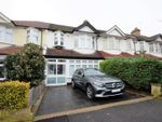 Thumbnail for sale in Altyre Way, Beckenham