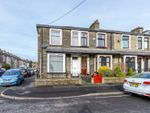 Thumbnail for sale in Thursby Road, Burnley, Lancashire
