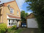Thumbnail to rent in Hawthorn Close, Diss