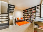 Thumbnail to rent in Pottery Lane, London