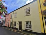 Thumbnail for sale in Lanadwell Street, Padstow