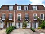 Thumbnail to rent in Abbotsbury Close, London