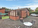 Thumbnail to rent in Garth Road, Builth Wells