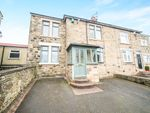 Thumbnail for sale in Bank Top, Crawcrook, Ryton