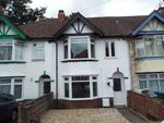 Thumbnail for sale in Somerset Terrace, Southampton