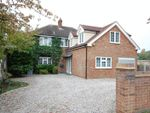 Thumbnail for sale in Rectory Fields, Rectory Road, Orsett, Grays
