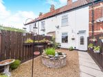 Thumbnail to rent in Mount Pleasant, Sutton-On-Hull, Hull