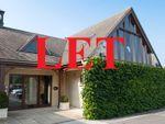 Thumbnail to rent in Priory Estate, Poulton