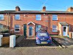 Thumbnail to rent in Furzehill Road, Borehamwood