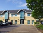 Thumbnail for sale in Unit 7 Faraday Office Park, Basingstoke