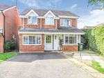 Thumbnail for sale in Laurel Drive, Stockton, Southam