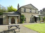 Thumbnail to rent in Quernmore Park, Lancaster