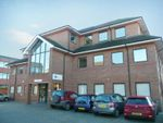 Thumbnail to rent in James House, Mere Park, Dedmere Road, Marlow, Bucks