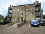 Thumbnail to rent in Princes Court, 101 Bradford Road, Bradford, West Yorkshire