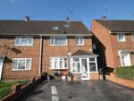 Thumbnail for sale in John Rous Avenue, Coventry