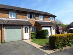 Thumbnail for sale in Harvest Way, St Leonards-On-Sea, East Sussex