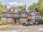 Thumbnail to rent in Uplands Court, Frithwood Avenue