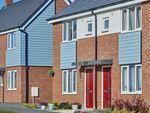 "Thumbnail for sale in ""The Millfield At Bardon View, Coalville"" at Bardon Road, Coalville"